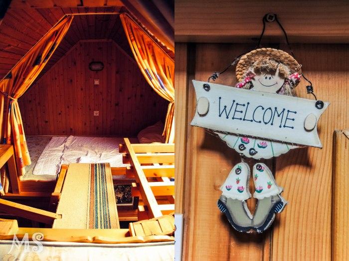 accommodation2-2
