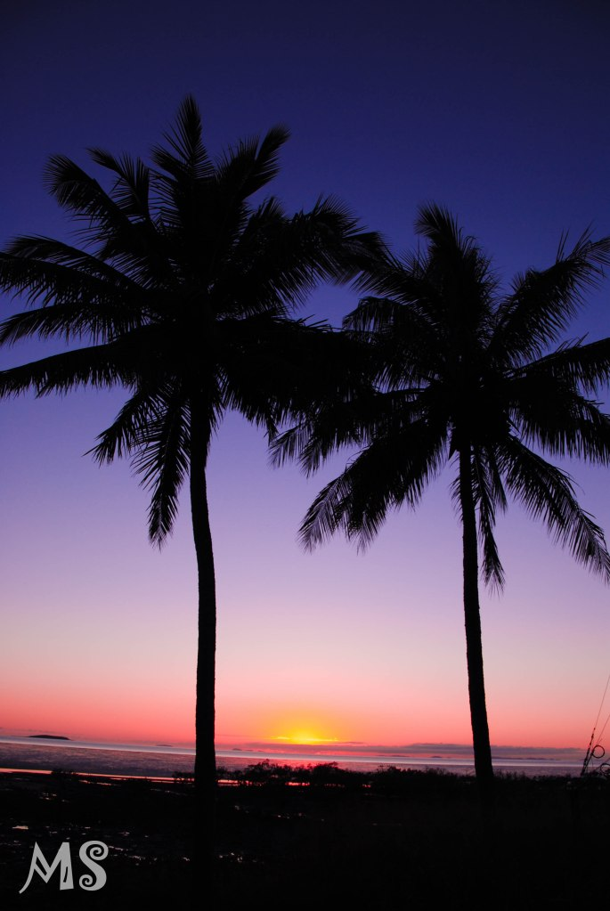 Airlie Beach, Queensland, Australia-9
