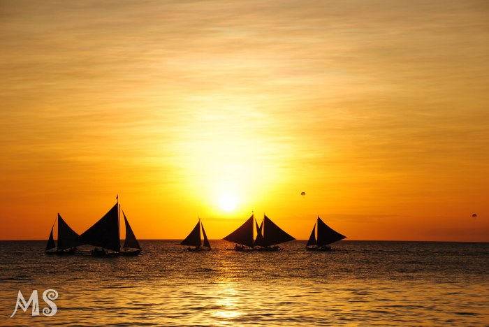Boracay, Philippines-2