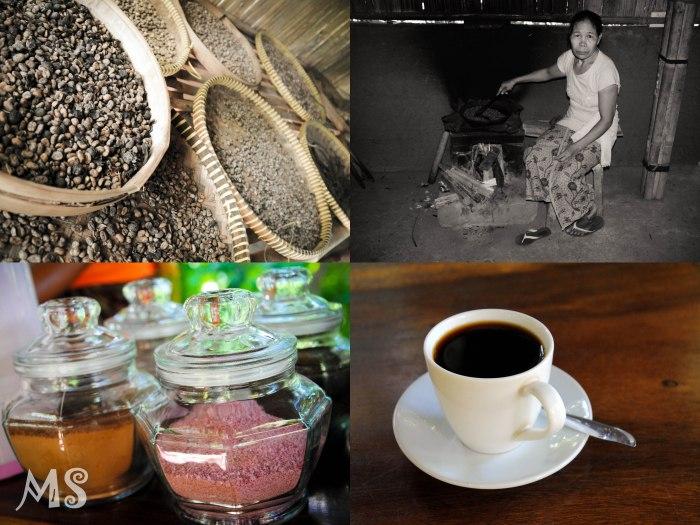 coffee and tea-2