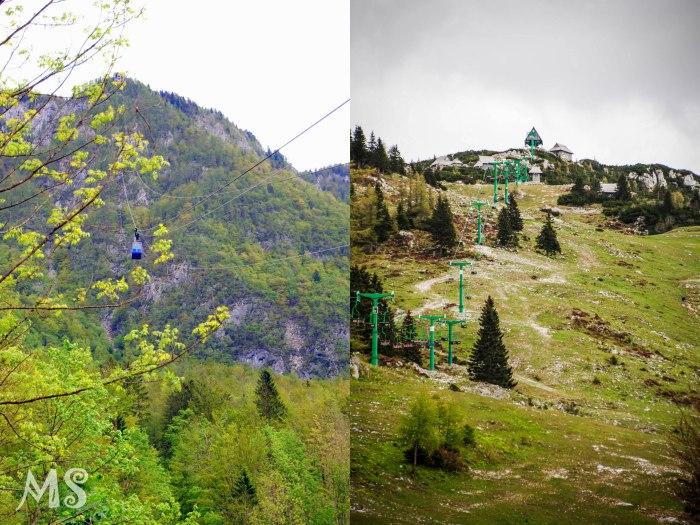 ski lifts-2