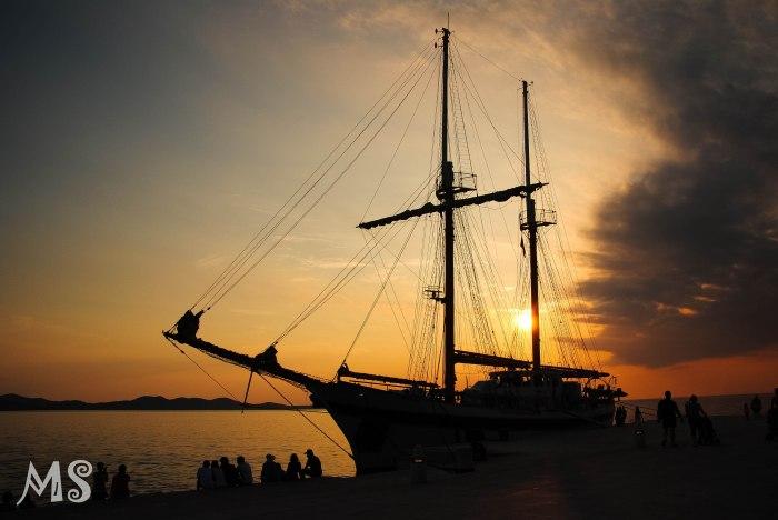 Zadar, Croatia-3
