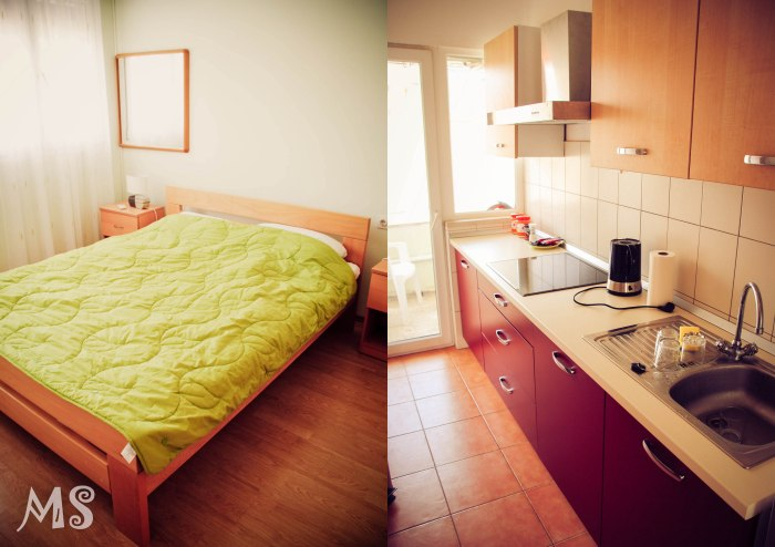 accommodation-2