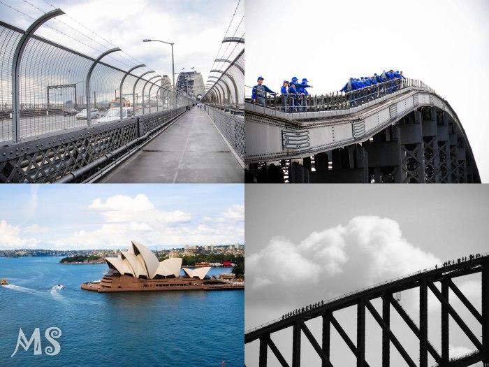Harbour bridge-2