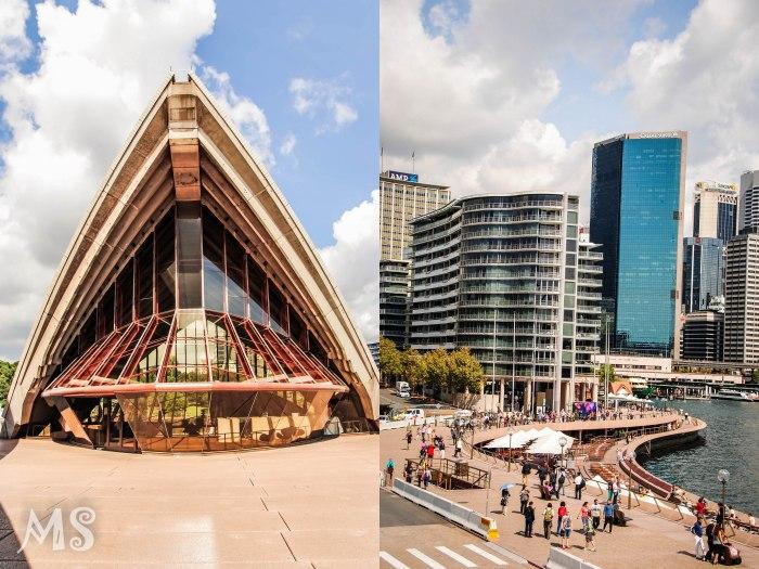 Sydney2-2