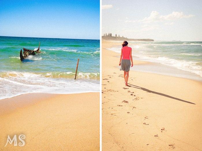 Sunshine coast-2