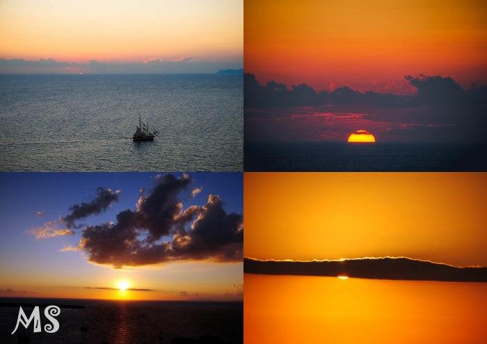 sunsets1-2