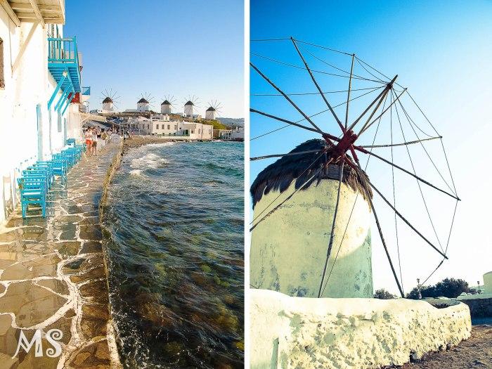 windmills-2